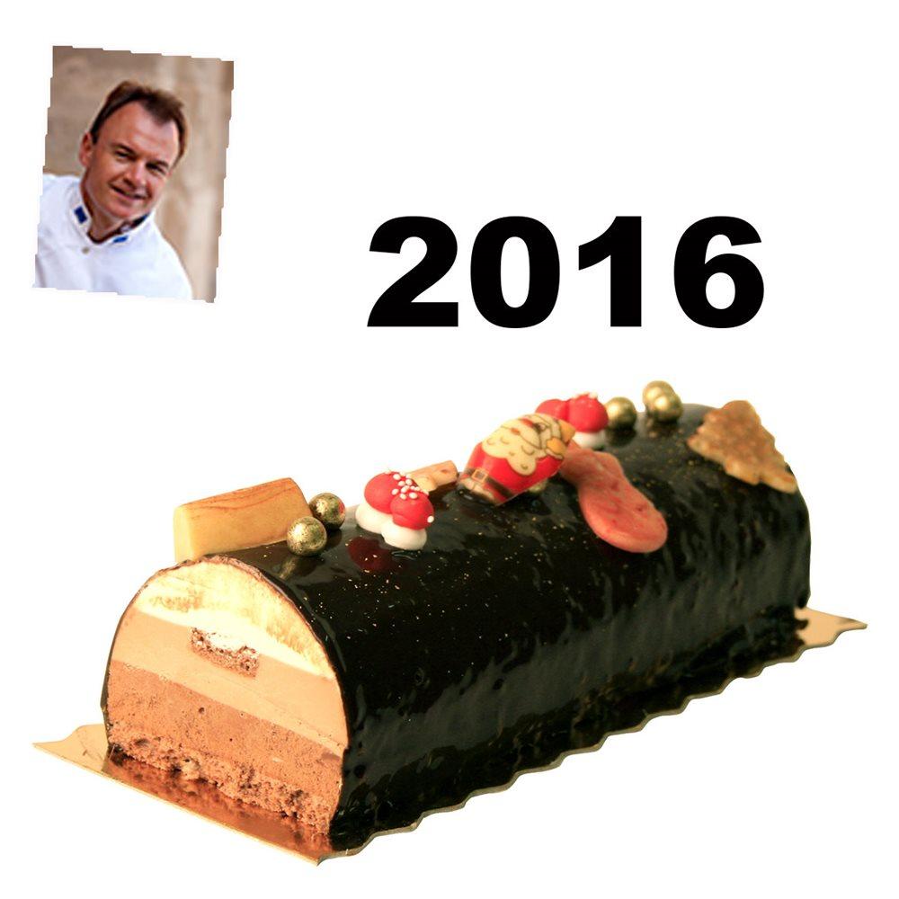 il-tronchetto-di-natale-ai-3-cioccolati-e-sacher-dello-chef-tenailleau