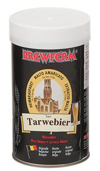 Concentrato per birra blanche