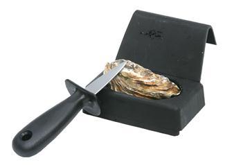 Apri ostriche