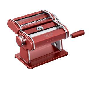 Macchina per la pasta rossa Marcato