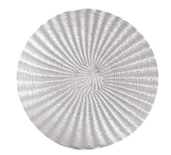 Filtro senza foro 60 cm