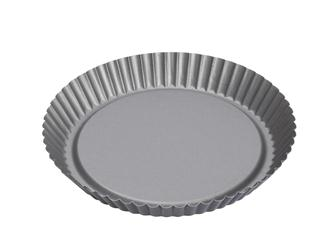 Tortiera 22 cm anti-aderente