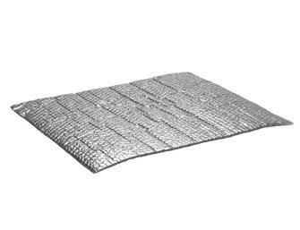 Isolante copri telaio arnia Dadant 10 telai