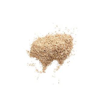 Segatura affumicatura 15 kg 0,5-2 mm