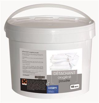 Antimacchia ossigenato in polvere 5 kg.