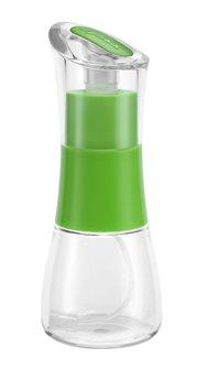 Spray per olio senza goccia