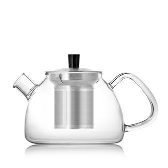 Teiera in vetro 900 ml