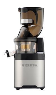 Estrattore di succo professionale Kuving´s Juice Chef C600