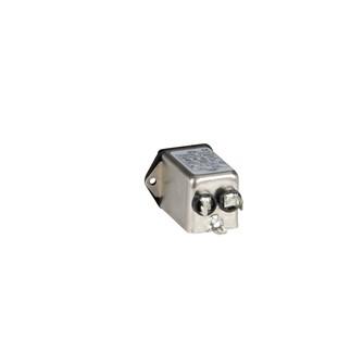 Porta fusibile per sottovuoto VIDEPR40 e VIDPRO40 Reber