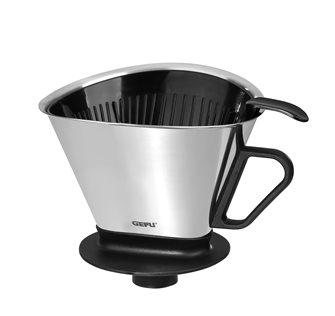 Filtro per caffé Angelo by Gefu