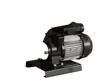 Motore elettrico 600 W REBER (9602N)