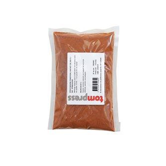 Spezie per sanguinaccio 250 g.